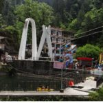 Images of Breathtaking dalhousie